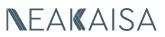 Neakaisa promo codes