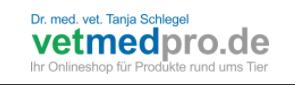 Vetmedpro promo codes