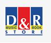 D&R promo codes