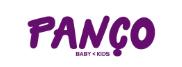 Panço promo codes