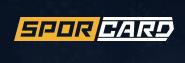 Sporcard promo codes