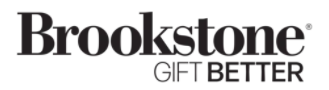 Brookstone free shipping coupons