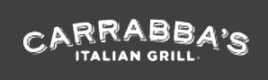 Carrabba's