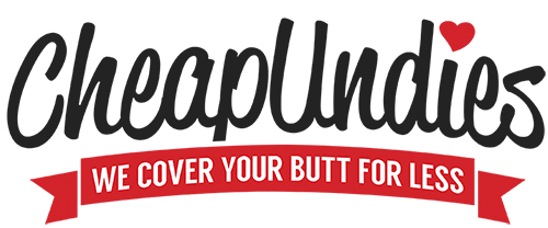 CheapUndies free shipping coupons