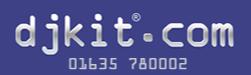 Djkit promo code
