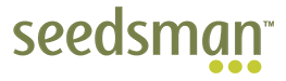 Seedsman free shipping coupons