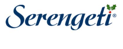 Serengeti promo code