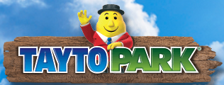 Tayto Park free shipping coupons