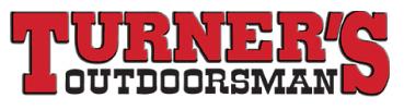 Turners promo code