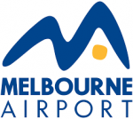 Melbourne Airport Parking promo codes