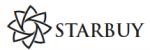 Starbuy promo codes