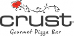 Crust Pizza promo codes