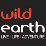 Wild Earth promo codes