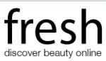 Fresh Fragrances & Cosmetics promo codes