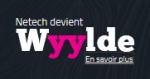 Wyylde Code Promo