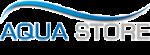 Aqua store Code Promo