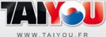 Taiyou Code Promo