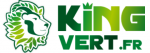 King Vert Code Promo