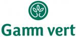 Gamm Vert Code Promo