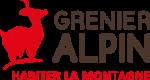 Code Promo Grenier Alpin