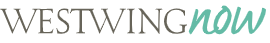 WestwingNow Code Promo