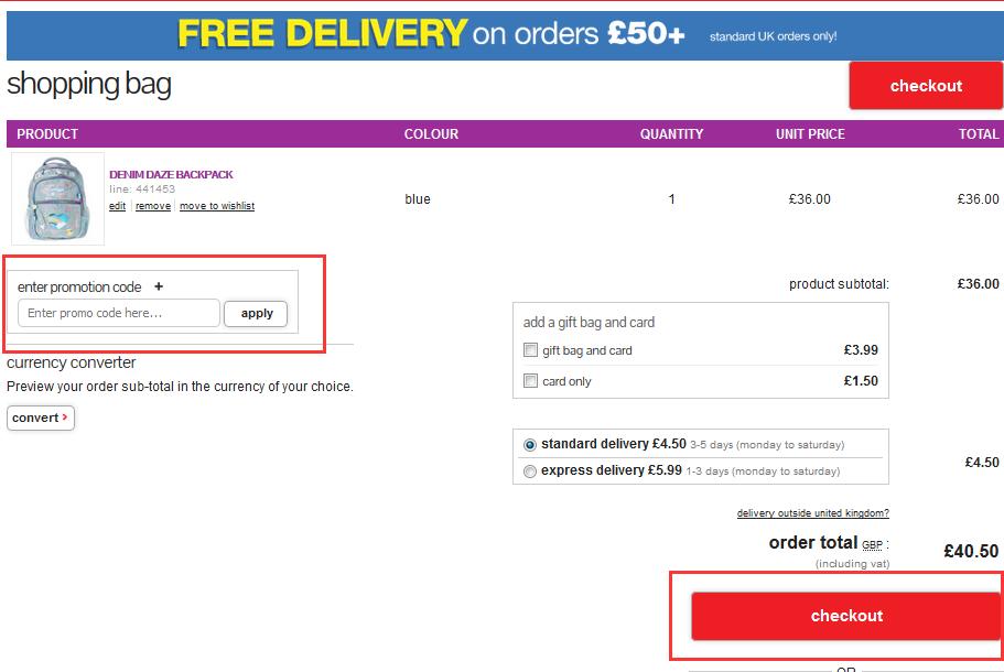 Smiggle Coupon Codes | Verified Deals & DiscountsVerified Deals· Sitewide Sale.