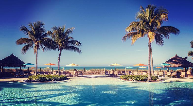 Family Vacation_Florida